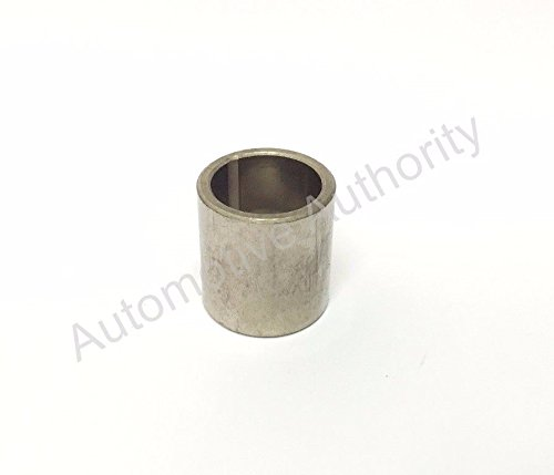 UPPER SPINDLE BUSHINGS For CLUB CAR DS 1979+ UP GAS & ELECTRIC GOLF CART (Upper Spindle)