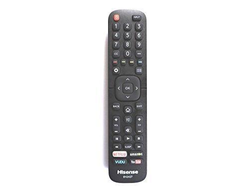 hisense remote - 2