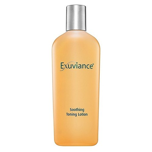 Exuviance Soothing Toning Lotion 7.2oz, 212ml