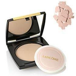 Lancôme Dual Finish Versatile Multi-tasking Powder and Foundation Makeup (Matte Bisque II)
