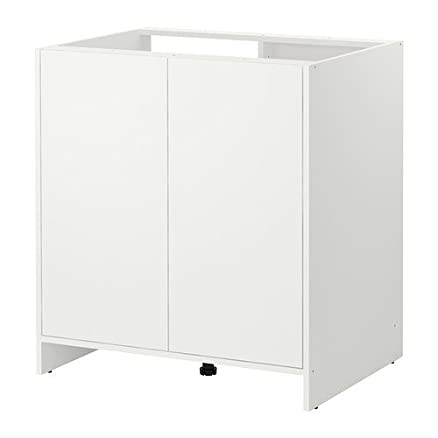 Best Ikea Lavandini Cucina Pictures - Home Interior Ideas ...