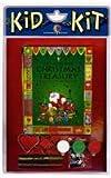 Christmas Treasury Kid Kit (Kid Kits)