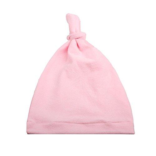 85% OFF Opuss-5 Colors - Gorro para bebé (algodón ajustable edbcf3973ba