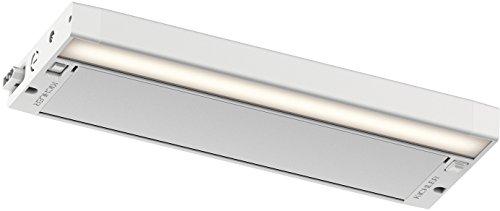 Kichler 6UCSK12WHT LED Under Cabinet