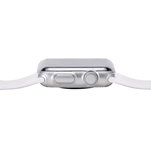 Monoy 2016 New Apple watch 42MM
