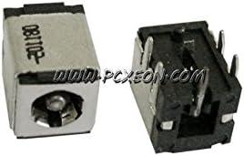 New DC Power Jack Port for Asus G73 G73J G73JH G73JW G73SW G51 G51VX G60 G60VX