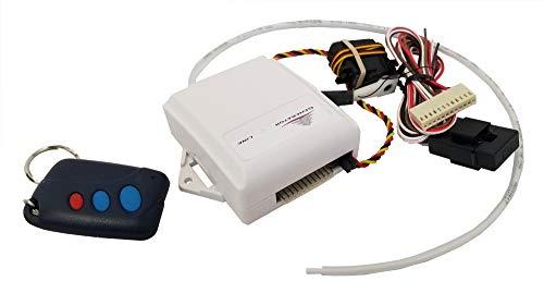 Honda Generator - 3000is & 30is Remote - Wireless Remote Start System - EU3WX