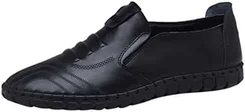 68bcc5fc51faf Shopping Waterproof or Electrical Hazard - Under $25 - Shoes ...