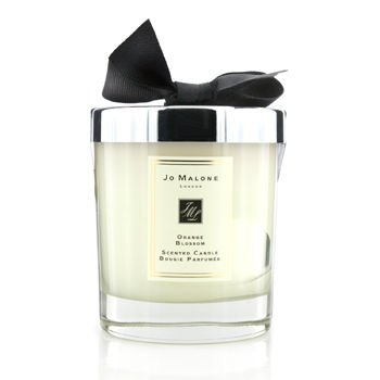 jo malone peony blush suede home candle. Black Bedroom Furniture Sets. Home Design Ideas