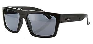 Carve Eyewear Volley Sunglasses