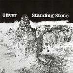 Standing Stone by Oliver