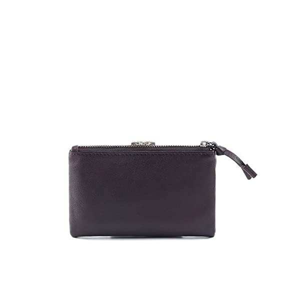 Abbacino leather Wallet