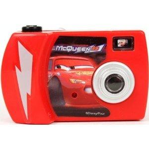 disney cars with camera - 6