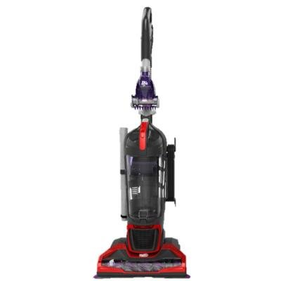Pro Power XL Pet Bagless Upright Vacuum Cleaner