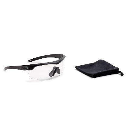 ESS Eyewear Crosshair ONE Kit EE9014-07 (Best Long Range Crossbow)