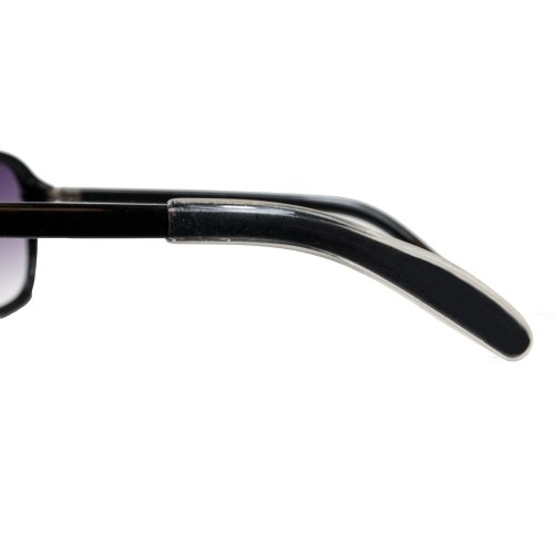 Temple Tips Eyewear Comfort 3 ()