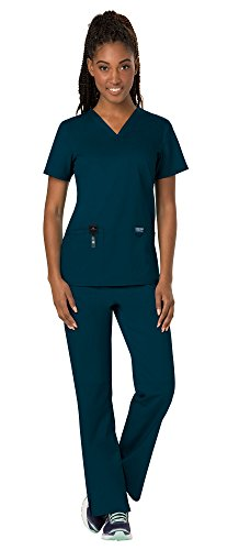 Cherokee Workwear Revolution Women