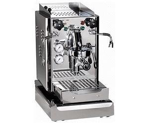 Espressomaschine italienische marken