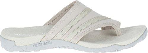 [メレル] レディース サンダル Merrell Women's Terran Ari Wrap Sandals [並行輸入品]