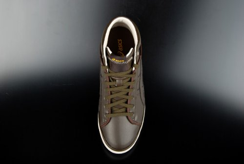 Asics Retro Rocket MH, sneaker Unisex–Adulte - - H134Y 6161, 39 (6 UK) EU