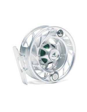 【待望★】 ハッチングOutdoors Finatic 4 Plus加工Fly Plus加工Fly CLEAR/GREEN Fishing Reel B008IJHTEU ARBOR|CLEAR/GREEN MID ARBOR|CLEAR/GREEN CLEAR/GREEN MID ARBOR, season style:ef49c5d6 --- a0267596.xsph.ru
