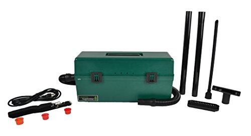 Atrix - VACGRNS Green Supreme Vacuum Renovate, Repair, and Paint (RRP) Certified Vac by Atrix (Image #3)