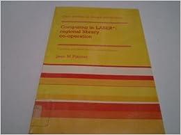 Ebook Descargar Libros Computing In Laser: Regional Library Co-operation Infantiles PDF