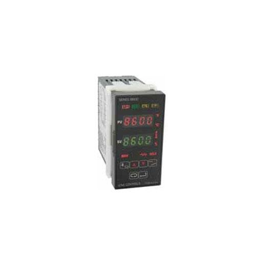 Love Controls (Dwyer) 86133-1, Series 8600 Temperature/Process Controller