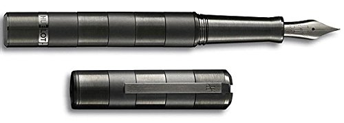 hublot-limited-edition-titanium-fountain-pen