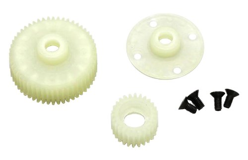 Kyosho UM605 Ultima SC Differential Gear Set