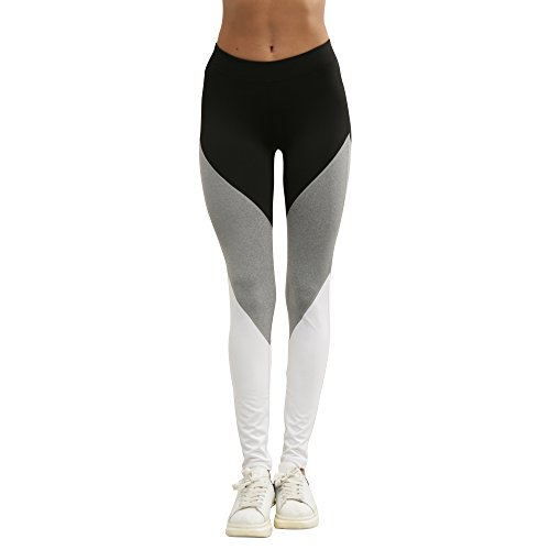 FANTASTIC PANTS FOR WORKOUT!!