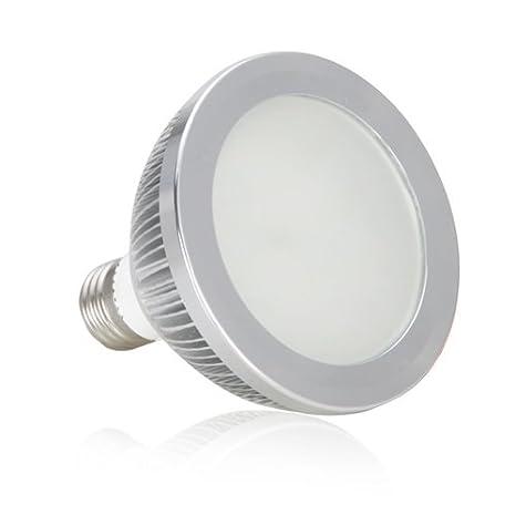 Le 9 watt par30 led bulb 70w halogen bulbs replacement flood le 9 watt par30 led bulb 70w halogen bulbs replacement flood lights recessed aloadofball Image collections