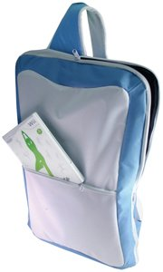 Travel Storage Case Designed Colors Vary product image