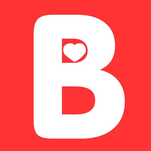 Bharibag.com (Shopping Decor Home)