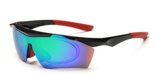 Charmming Cateye Sliver Hommes Cadres colorful JYR Mode polarisées Femmes métalliques Miroir Objectif Sunglass rondes moderne 0qxB4IFw