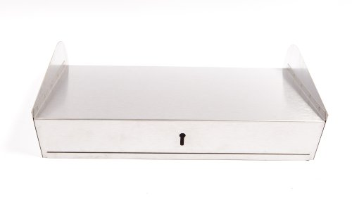 q-infrared-ovens-r00595-quiznos-vent-hood-adaptor