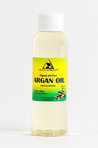 unite argan oil for hair - 7