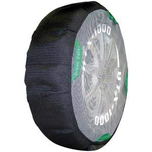 Green Valley Cadena Textil HTX 1000 185/55 R15 969131