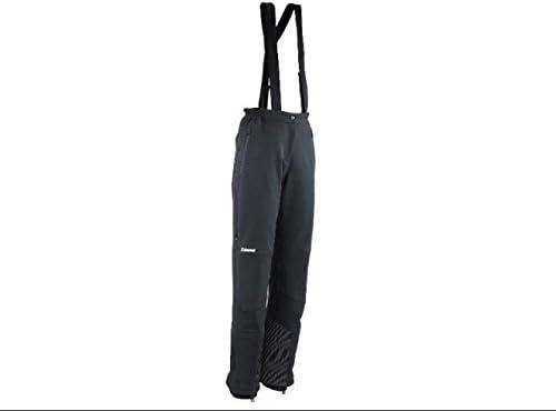 Simond alpinism Lady - pantalón de invierno, color Negro ...