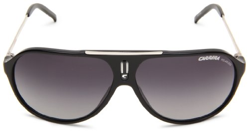 0f62f64245 Amazon.com  Carrera Hot P S Polarized Shield Sunglasses