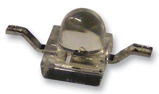 VISHAY SEMICONDUCTOR TSML1000 IR EMITTER, 1.2V (100 pieces)