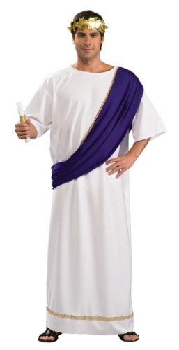 R8883 (Roman Gods And Goddesses Costumes)