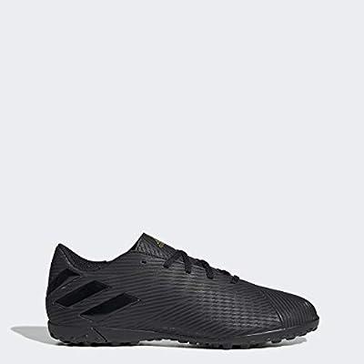 adidas Men's Nemeziz 19.4 Turf Soccer Shoe