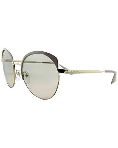 Prada Womens Unisex 54Ss_Uf53h2 Sunglasses ()