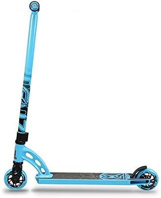 Patinete Scooter Madd Gear MGP VX6 Pro Azul: Amazon.es ...