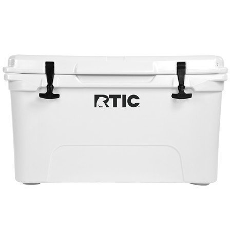 RTIC Divider/Cutting Board for 45 Gallon RTIC Coolers