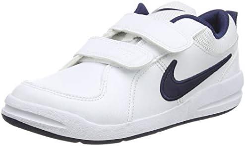 Ahorro Más lejano curva  Nike Pico 4 (PSV) 454500101, Deportivas - 34 EU: Amazon.es: Zapatos y  complementos