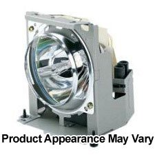 Projector Lamp 78-6969-9565-9 / DT00461 / RLC-150-003 / 456-234 / DT00521 / DT00511 / 456-224 / 456-233 / RLU-150-001 for 3M MP7740i, MP7740iA, X40, X40i / HITACHI CP-HX1080, CP-X275, CP-X275W, CP-X275WA, CP-X275WT, CP-X327, CP-X3270, CP-X327W
