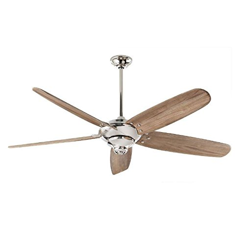 Home Decorators Collection Altura DC 68 in. Indoor Polished