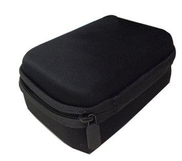 LFS-Feellife-360A-Portable-Ultrasonic-Handheld-Steam-InhalerVaporizerPersonal-Atomizer
